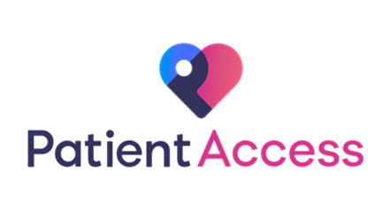 Login to Patient Access Online Services